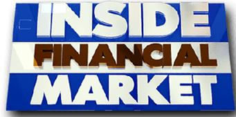 Top five things to know Before Market Open | Inside Financial Markets | 28-4-2020 | Sanie Khan