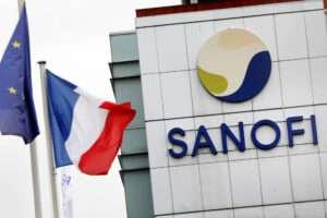 Sanofi more confident about its coronavirus vaccines - Inside Financial Markets