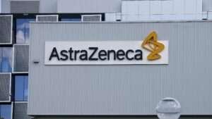 AstraZeneca starts trial of COVID-19 antibody treatment - Inside Financial Markets