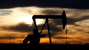 IEA says oil demand recovery set to slow for rest of 2020 - Inside Financial Markets