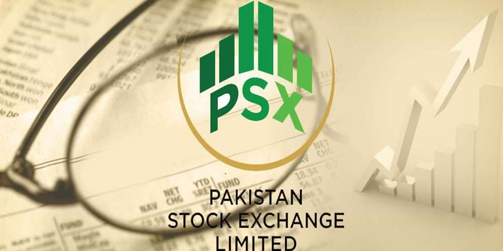 PSX launches two new exchange-traded funds - Inside Financial Markets