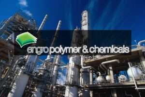 ENGRO POLYMER, a greatest beneficiary of the Force Majeure efficacy in a number of jurisdictions - Inside Financial Markets