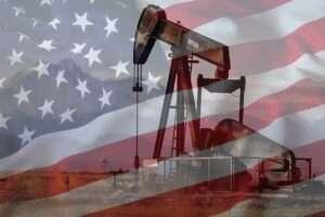 U.S. oil production rose to 10.4 million bpd in June- EIA - Inside Financial Markets