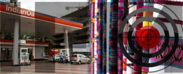 Indian Oil targets textiles in the hunt for margins - Inside Financial Markets