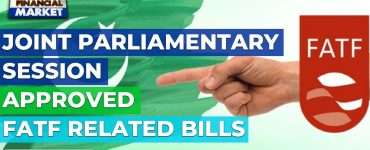 Joint parliament session approved FATF bills   Top 5 Things   17 Sept '20   Inside Financial Market