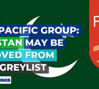 Pakistan may be removed from FATF greylist in October | Top 5 Things | 18 Sept 2020 | Inside Financial Markets
