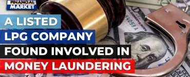 A listed LPG Company in Money Laundering | Top 5 Things | 25 Sept 2020 | Inside Financial Markets