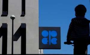 As OPEC+ meets this week, UAE emerges as main laggard - Inside Financial Markets