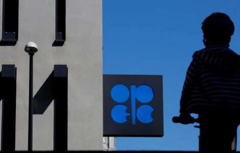 As OPEC+ meets this week, UAE emerges as main laggard - Inside Financial Markets