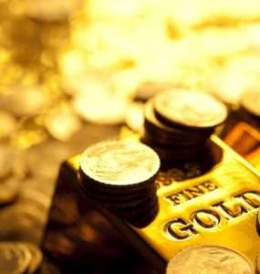 World's gold miners wary of production ramp-up despite price surge - Inside Financial Markets