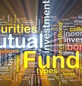 Role of Mutual Funds in choking the Market - Inside Financial Markets