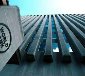 World Bank approves 450 million dollar loan to Pakistan - Inside Financial Markets