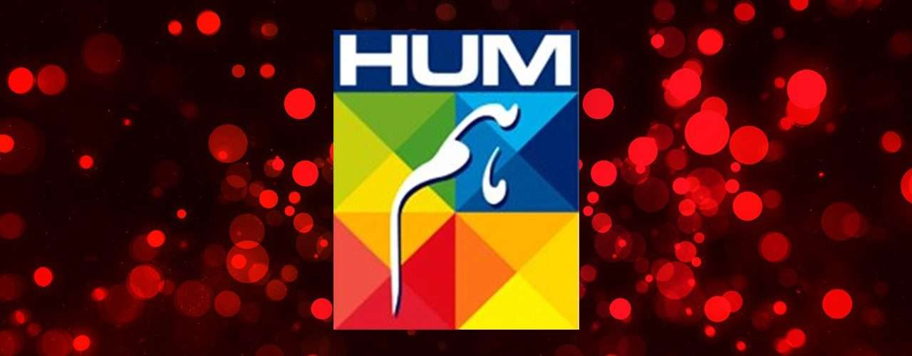 The Plot Thickens: Key Foreign Shareholder Seeks SECP Intervention In Hum Network - Inside Financial Markets