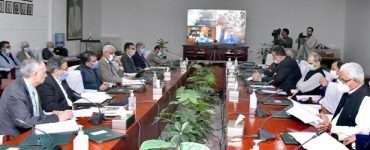 ECC grants approval to import of 340,000 MT of wheat - Inside Financial Markets