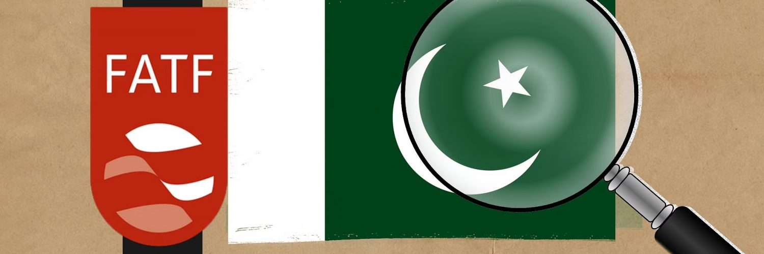 FATF acknowledges progress made by Pakistan on action plan items - Inside Financial Markets