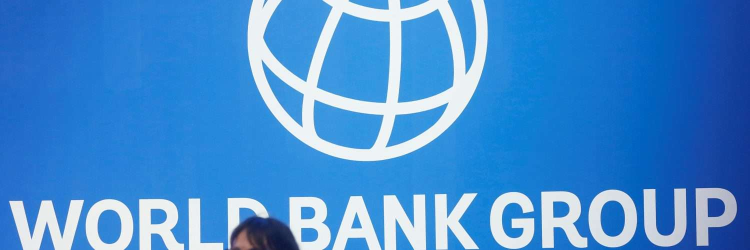 World Bank approves $304 mln to support public resource management in Punjab - Inside Financial Markets