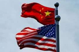 The U.S. blacklists Chinese entities, individuals for dealing with Iran - Inside Financial Markets
