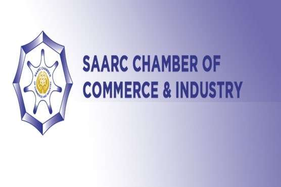 Political stability prerequisite for sustainable economic growth: SAARC CCI - Inside Financial Markets