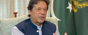 Pakistan not to go for complete lockdown during 2nd wave of COVID-19, PM tells WEF - Inside Financial Markets