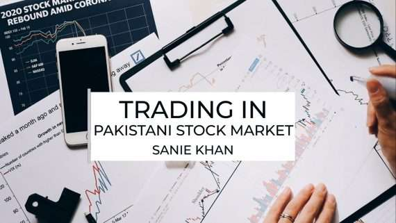 How to invest smartly at PSX? | Market Analysis by Sanie Khan | Inside Financial Markets