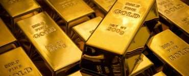 Gold imports decline 58.54% in 4 months - Inside Financial Markets