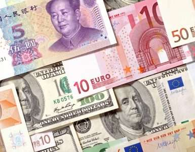 Foreign Currency Account Scheme - Inside Financial Markets