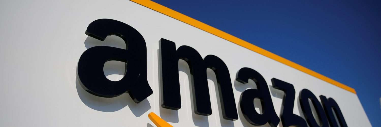 Amazon urges judge to set aside $10 billion cloud contract award to Microsoft - Inside Financial Markets