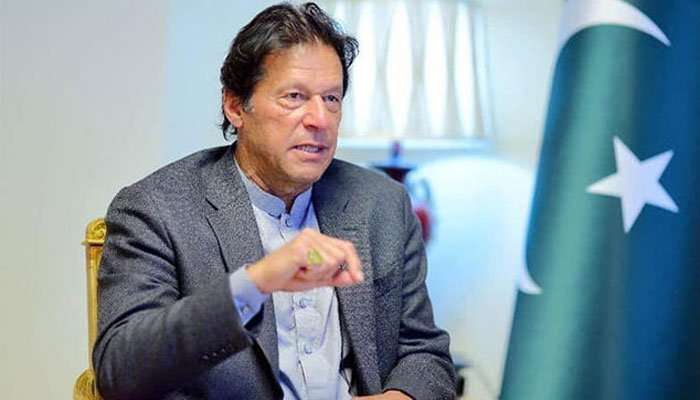 'Time to deliver', PM tells ministries - Inside Financial Markets