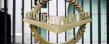 ADB partners with the Punjab govt to support health care PPPs - Inside Financial Markets