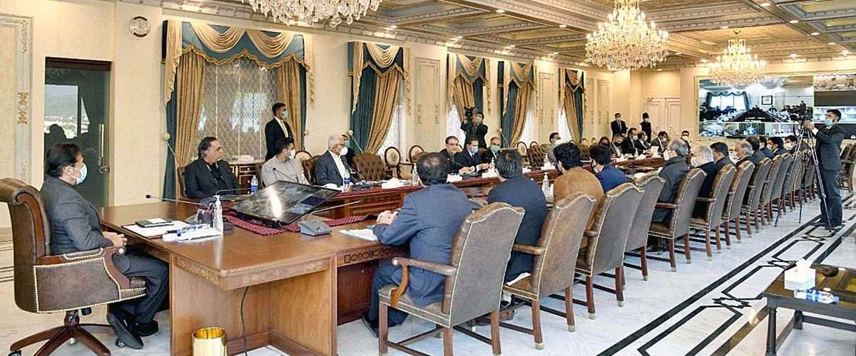 Commercial banks start disbursing house loans through 7,700 branches across country, PM told