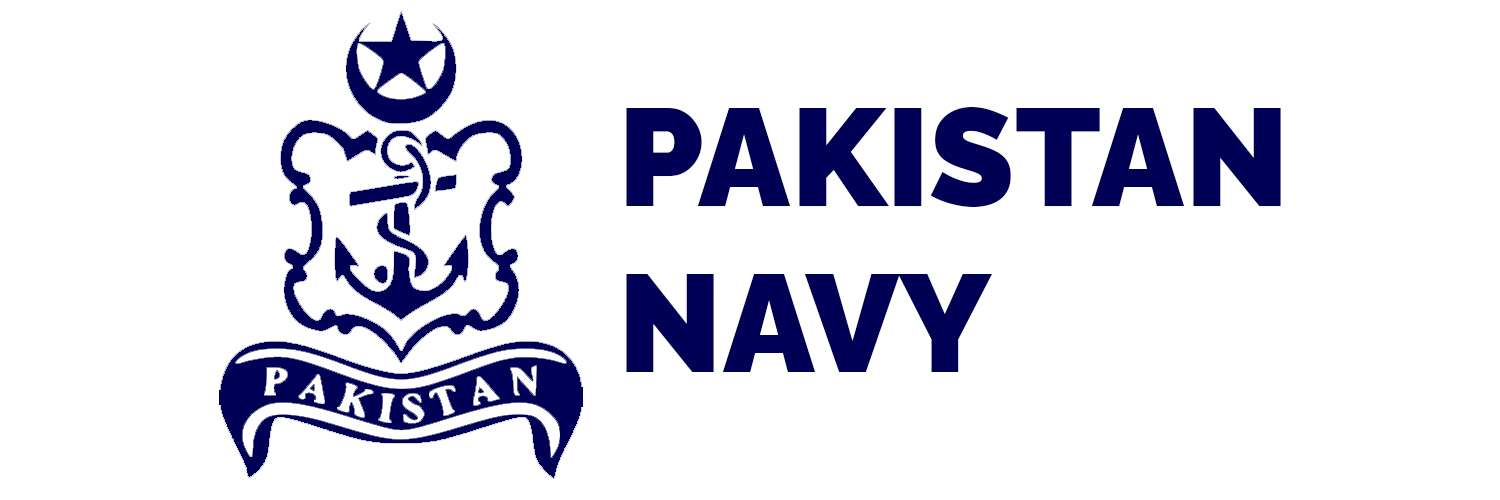 Pak Navy wants collaboration with local industry for indigenous production of its systems, equipment - Inside Financial Markets