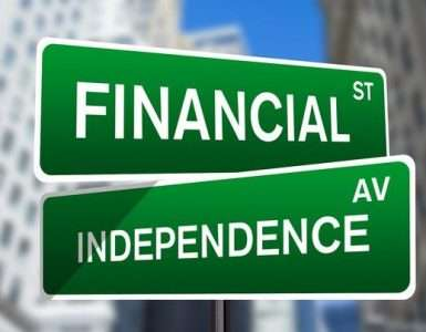 مالیاتی خودمختاری - Sanie Khan - Inside Financial Markets