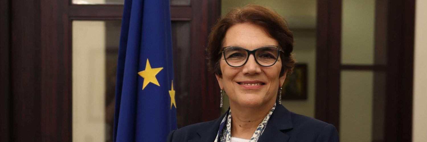 Pakistan – a 'very safe place' for foreign tourists, travelers: EU Envoy - Inside Financial Markets