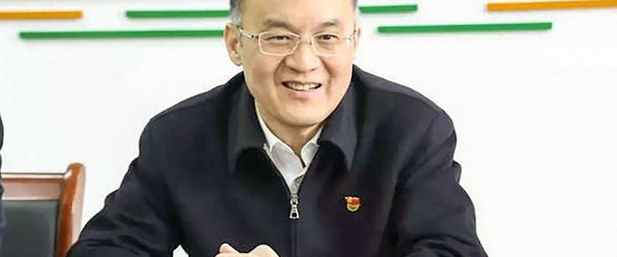 China ready to promote CPEC cooperation: Envoy - Inside Financial Markets