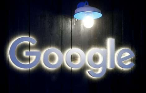 Google violated U.S. labor laws in clampdown on worker organizing, regulator says - Inside Financial Markets
