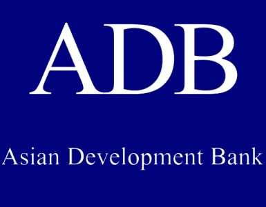 ADB calls for far-reaching reforms to build resilient education systems amid COVID-19 - Inside Financial Markets
