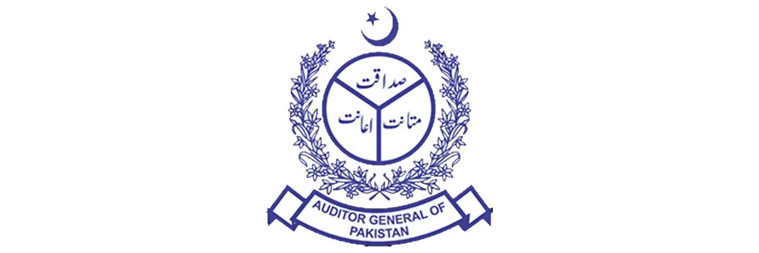 Auditor General of Pakistan recovers Rs 353 billion in six months - Inside Financial Markets