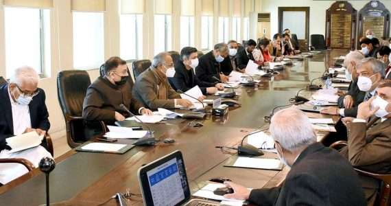 Federal, provincial governments lauded for ensuring uninterrupted wheat supply - Inside Financial Markets