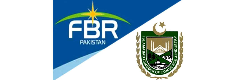 FBR seeks budget proposals for FY2021-22 - Inside Financial Markets