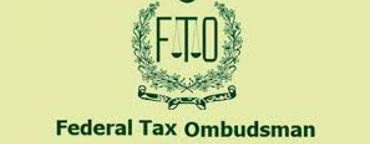 FTO directs FBR to take action against those involved in tax fraud - Inside Financial Markets