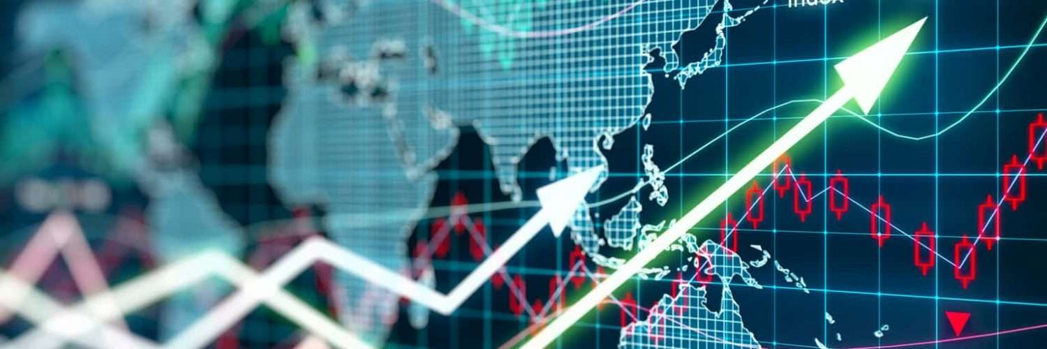 Exploration of a new market, regional trade integration key for economic growth: Chairman FPCCI - Inside Financial Markets
