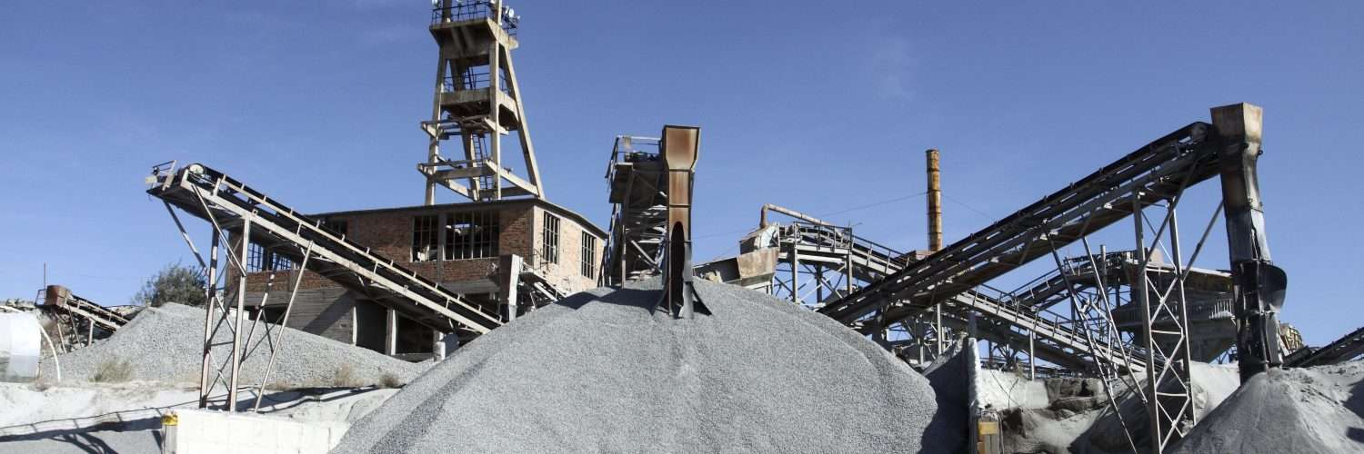 Construction relief package boosts cement sector growth: APCMA - Inside Financial Markets