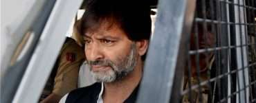 Fai urges UN chief to push India to free seriously-ill Kashmiri leader Yasin Malik - Inside Financial Markets