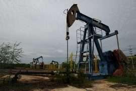 Oil companies, aid groups plan to press Biden to allow Venezuela fuel swaps - Inside Financial Markets