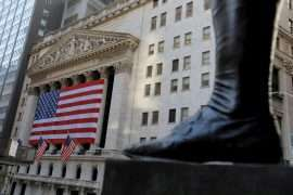 Analysis: Stimulus plans fuel Biden trade, but Wall Street wonders if it can continue - Inside Financial Markets
