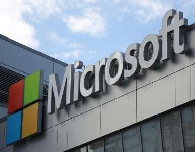 Microsoft earnings rise as pandemic boosts cloud computing, Xbox sales - Inside Financial Markets