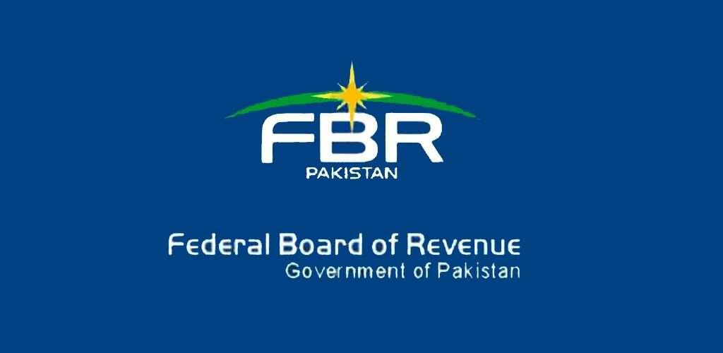 1.768 mln filed ITRs by Dec 8, 2020: FBR - Inside Financial Markets