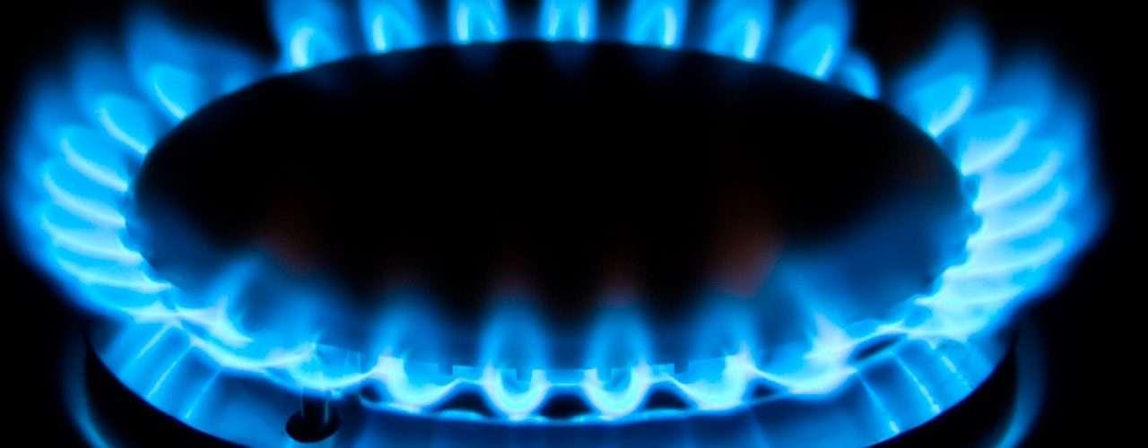 Construction on 'Strategic Underground Gas Storages' to start in August - Inside Financial Markets