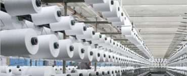 Textile exports increase 7.79% to $7.44 Billion in H1; 22.72% in December - Inside Financial Markets