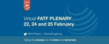 FATF appreciates Pakistan's progress on the entire Action Plan - Inside Financial Markets